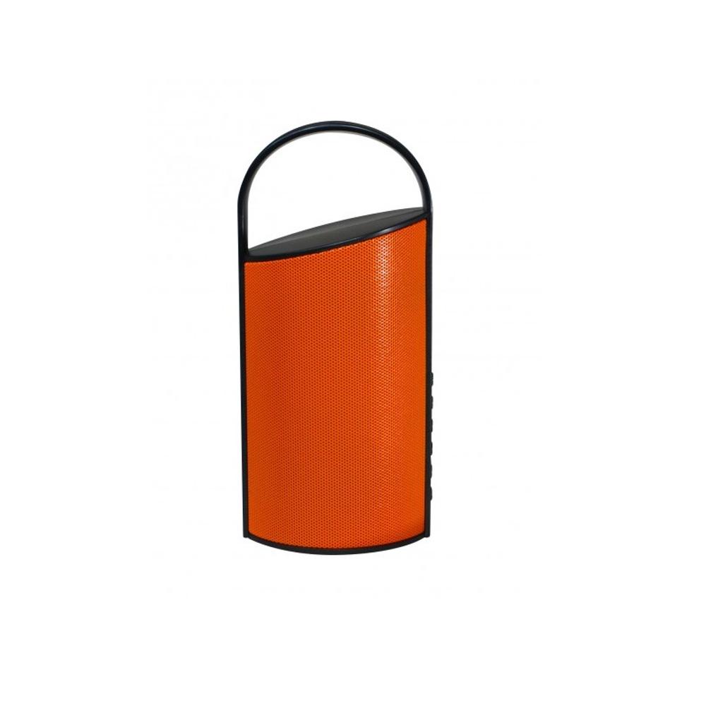 REBELTEC Blaster bluetooth hangszóró, narancssárga