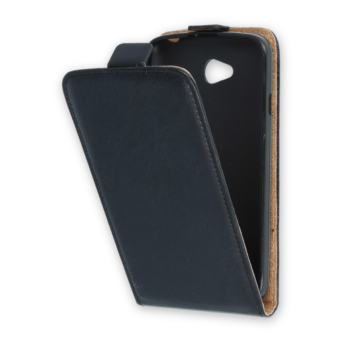 Xiaomi Redmi Note 5A Sligo plusz tok fekete