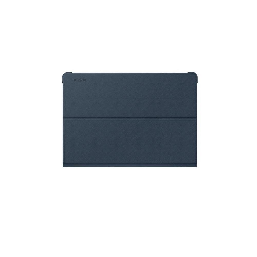 """Huawei Mediapad M3 lite flip tablet tok 10,0"""" sötétkék"""