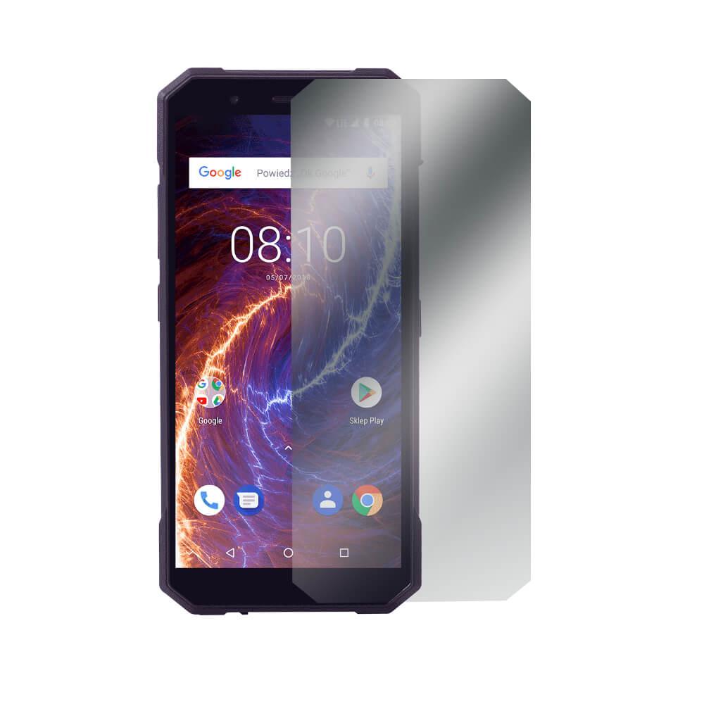 OEM Képernyővédő prémium edzett üveg MyPhone Energy 18x9 telefonhoz