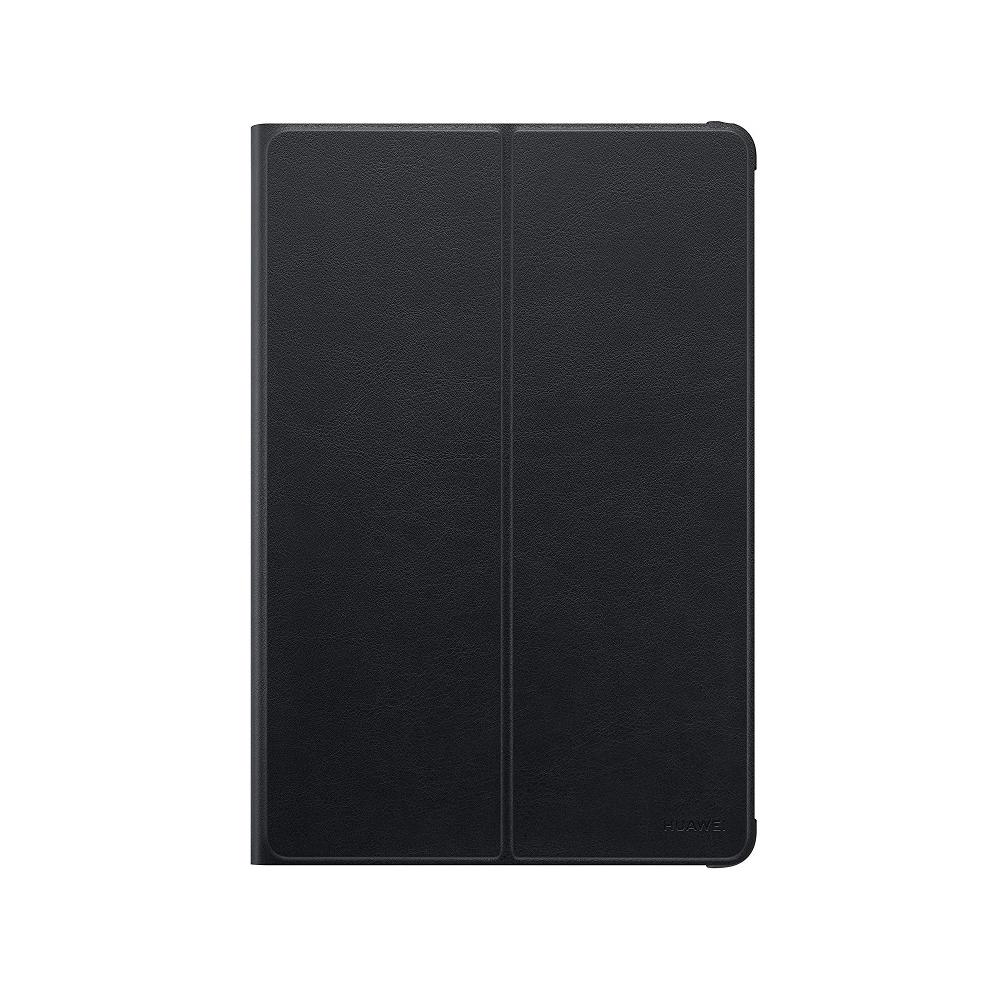 """Huawei tablet tok T5 10,0""""-es fekete"""