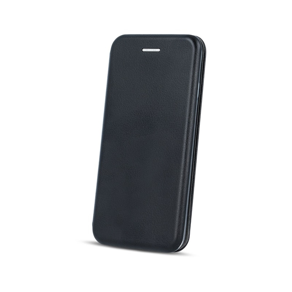 Samsung S10 Plus okos díva tok fekete