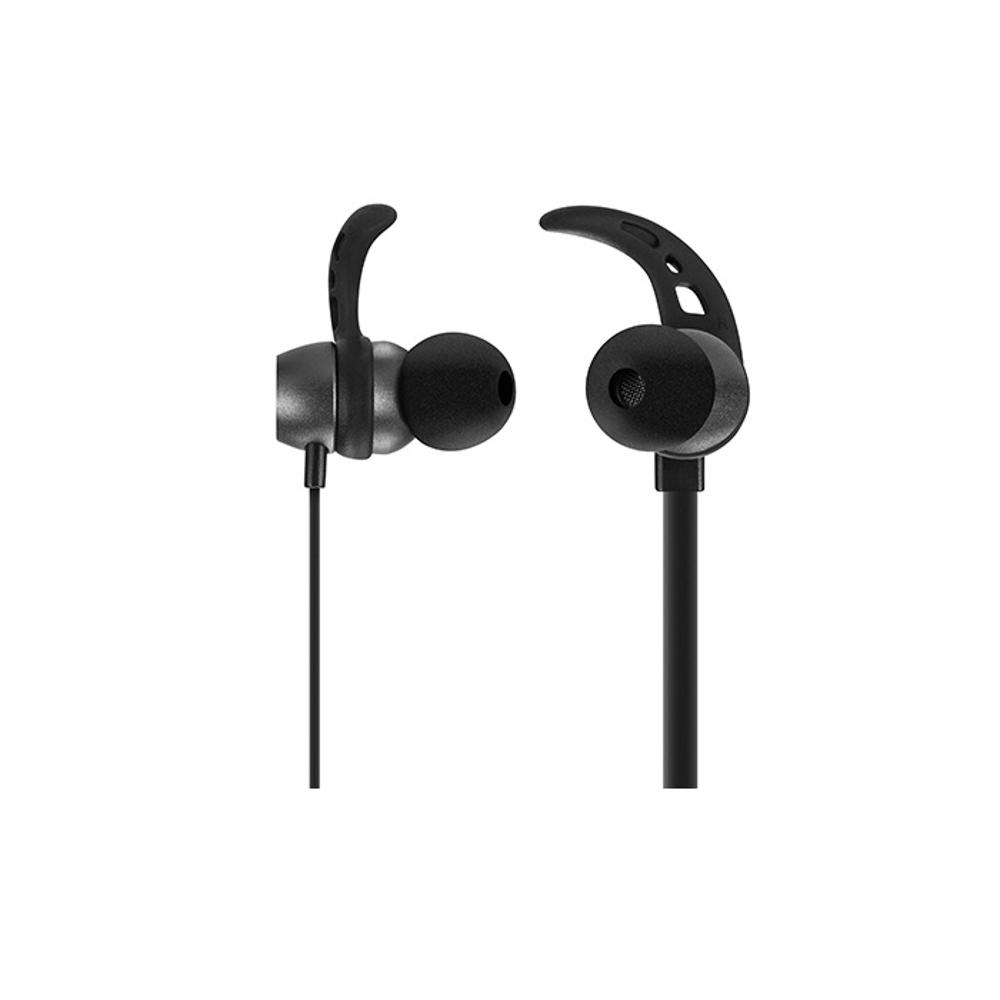 Acme Europe BH107 vezeték nélküli fülhallgató, fekete
