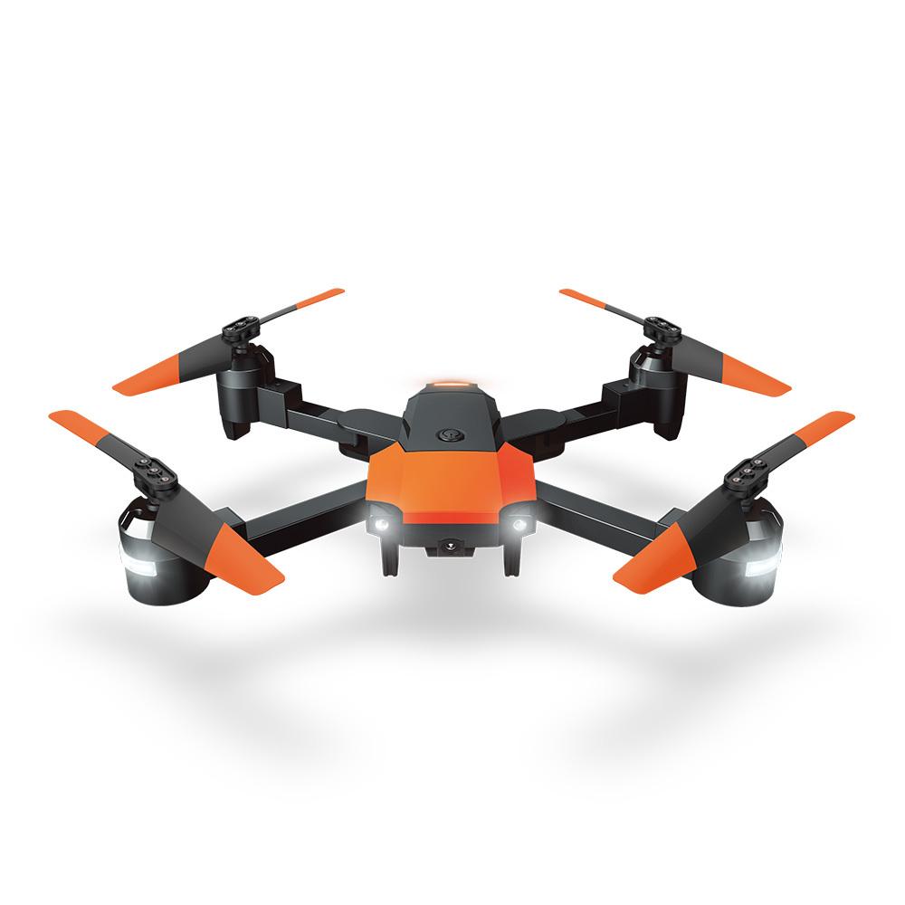 Forever Flex Drón