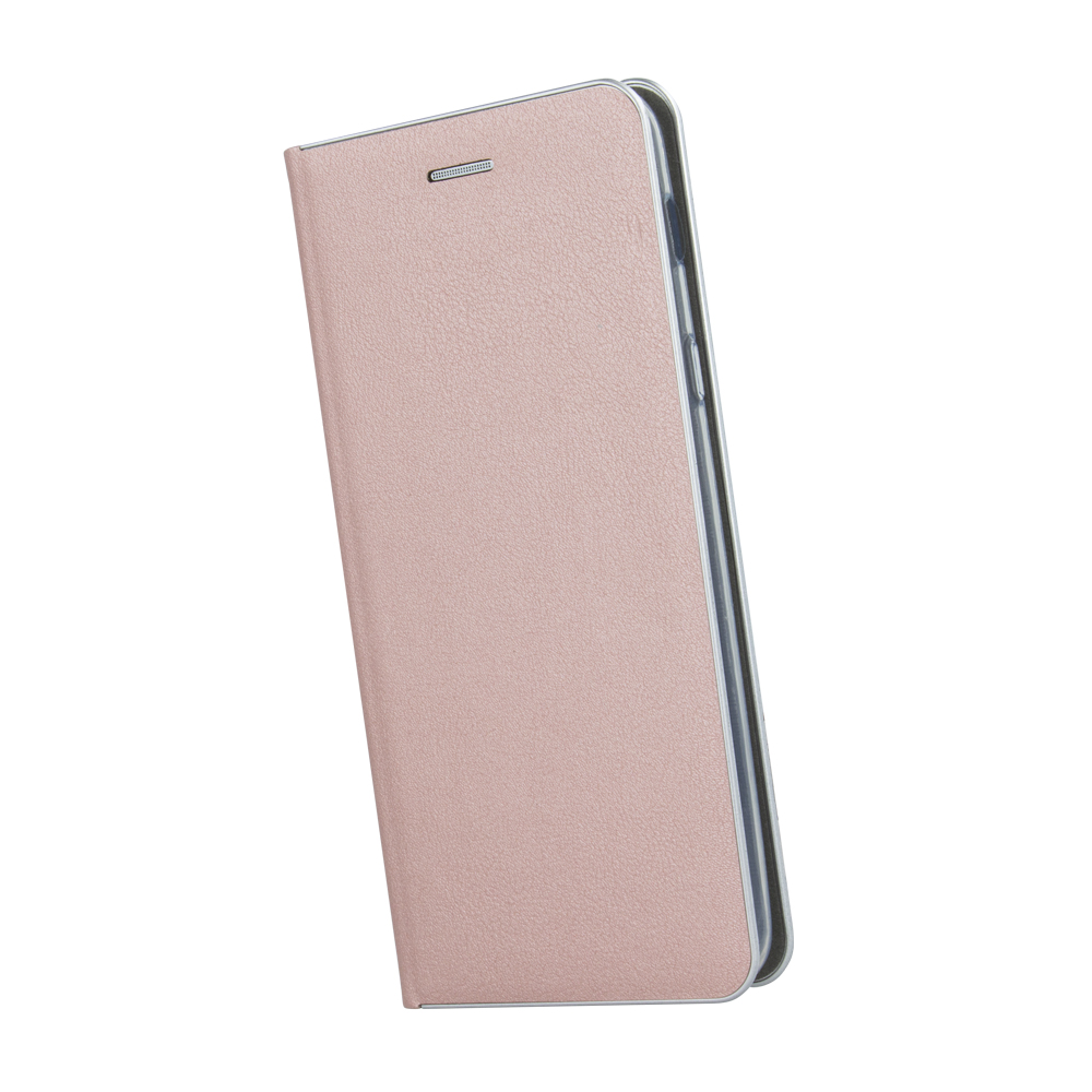 Samsung A30 / A20 Smart Venus tok, rózsa-arany