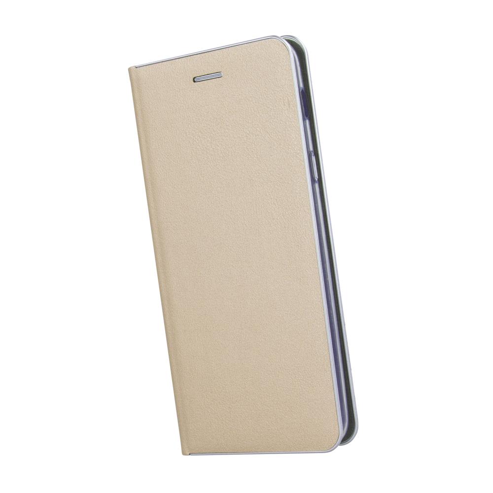 Samsung S10 Plus okos Vénusz tok arany