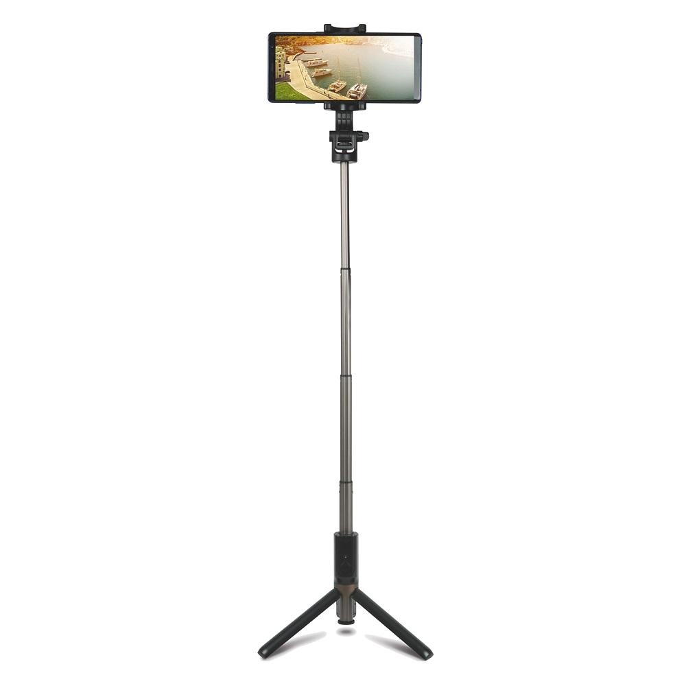 Xblitz SL4 Pro bluetooth selfie bot