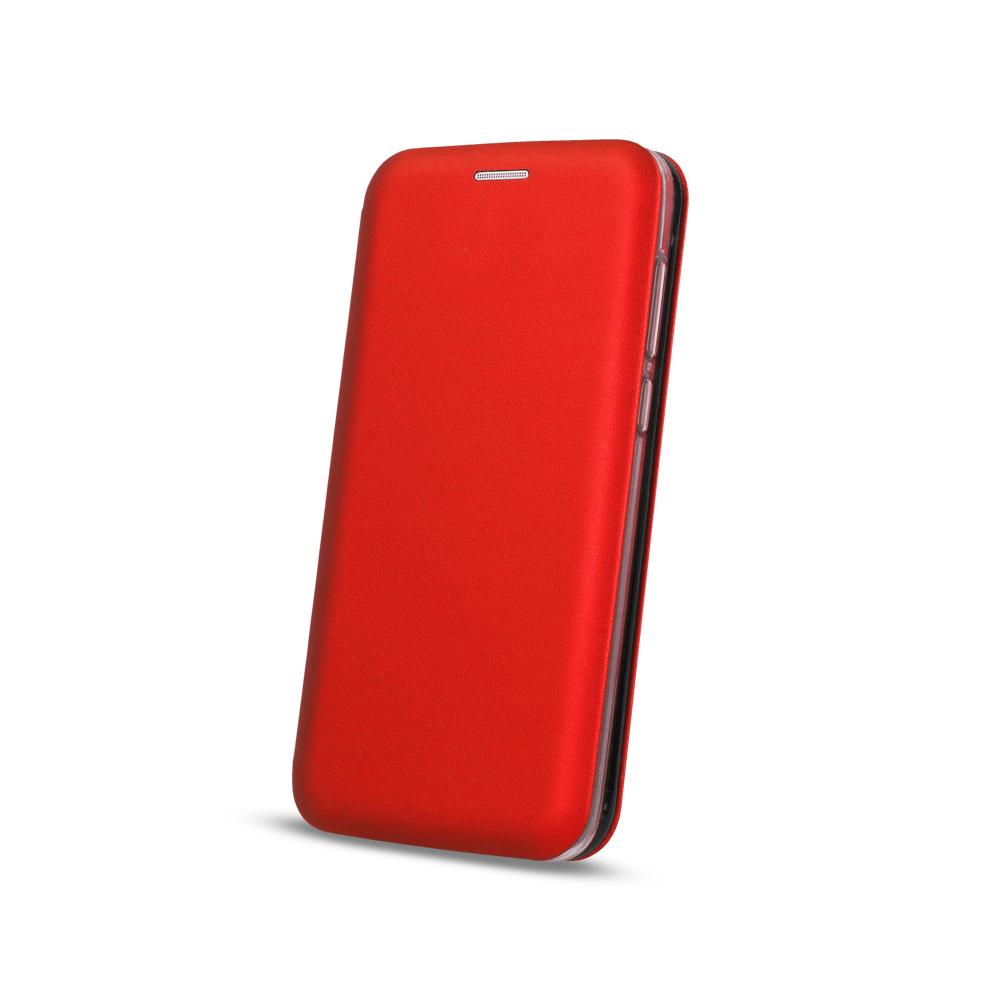 Huawei P Smart 2019 / Huawei Honor 10 Lite okos díva tok piros