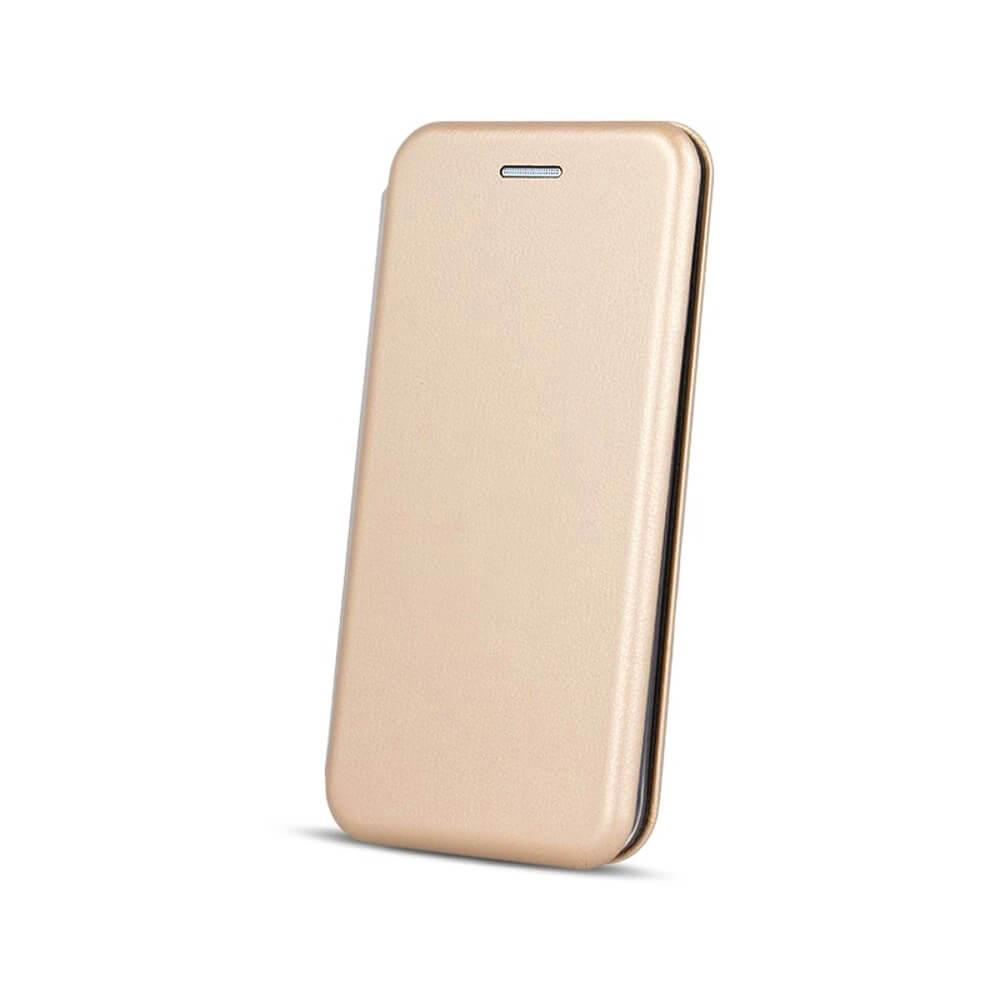 Samsung S10 Plus okos díva tok arany