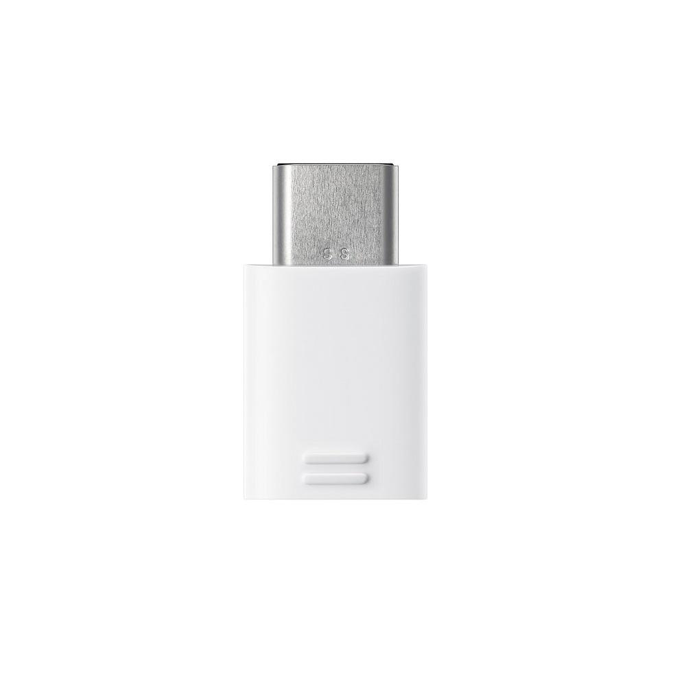 Samsung átalakító Usb Type-C / Micro-usb fehér