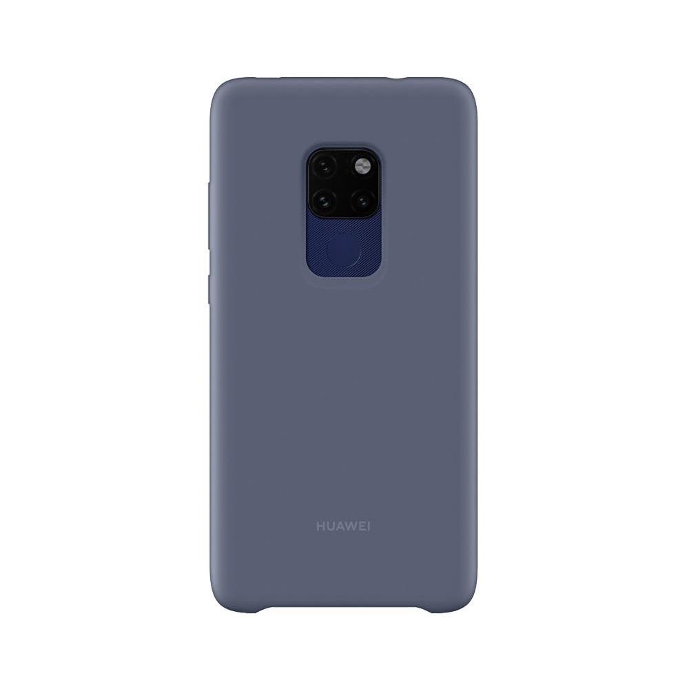 Huawei tok Mate 20 világoskék színű