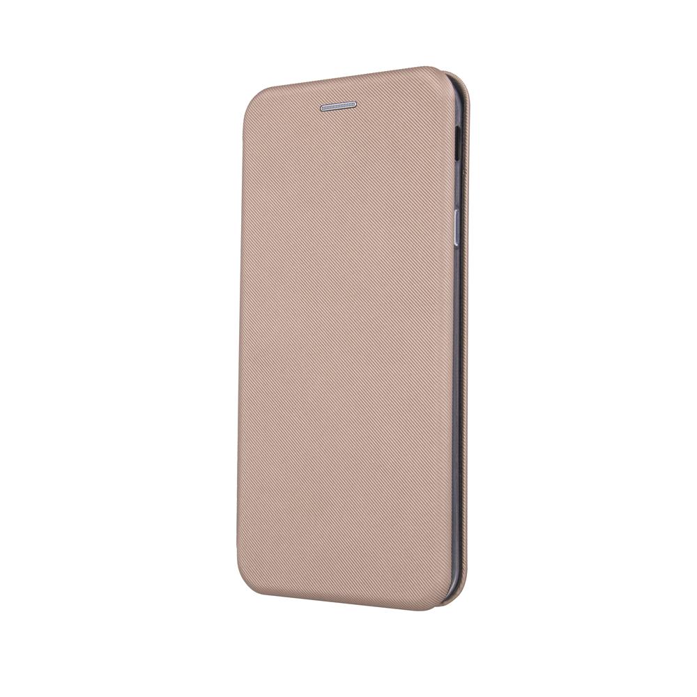Samsung A70 okos Viva tok arany