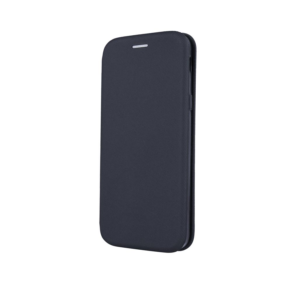 Samsung A70 okos Viva tok fekete