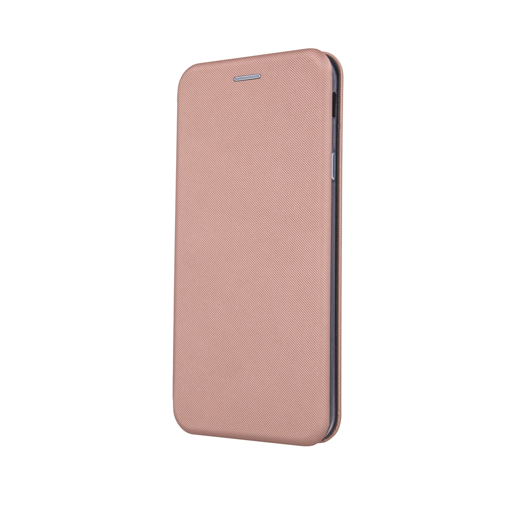 Huawei P Smart 2019 / Huawei Honor 10 Lite okos Viva tok rózsaarany