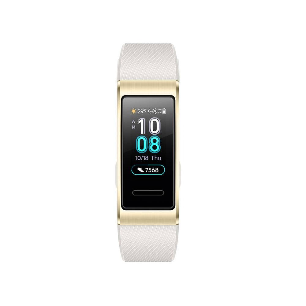 Huawei okosóra 3 pro 19 arany