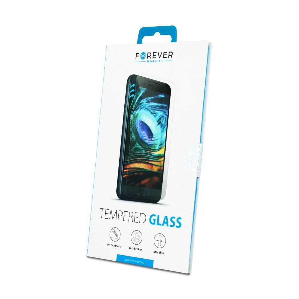 Forever képernyővédő prémium edzett üveg Samsung J7 2017 J730 telefonhoz