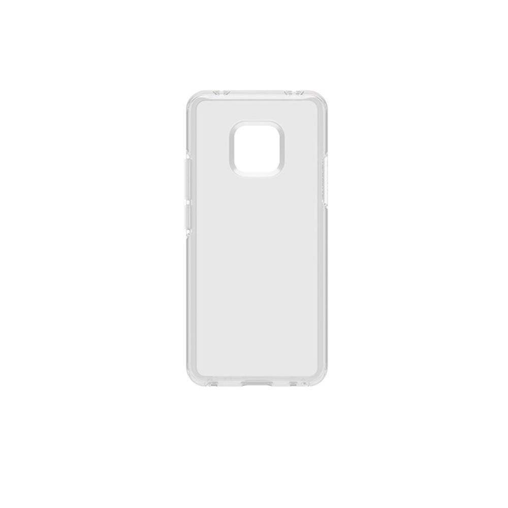 Otterbox Symmetry Clear tok Huawei Mate 20 Pro, átlátszó