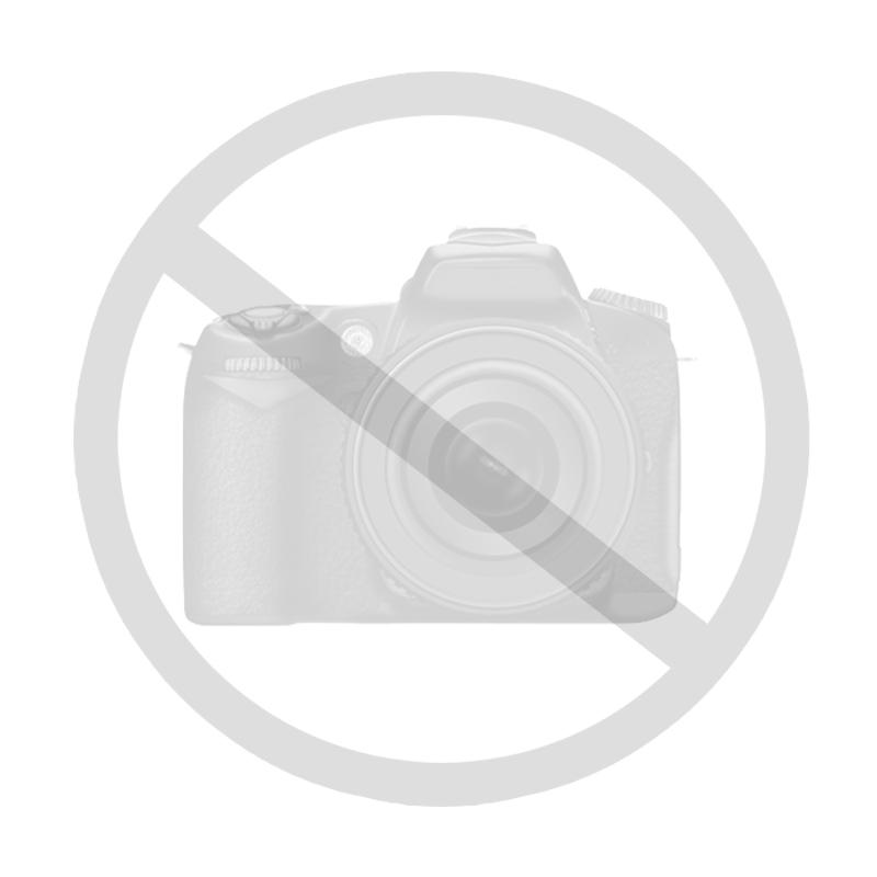 Hammer HG-3+HUAY52018 2,5D képernyővédő prémium edzett üveg Huawei Y5 2018