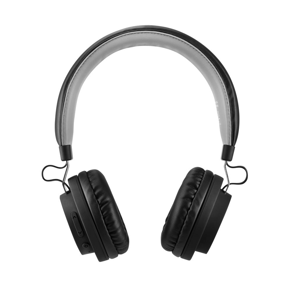 Acme Europe BH203G vezeték nélküli fejhallgató, szürke