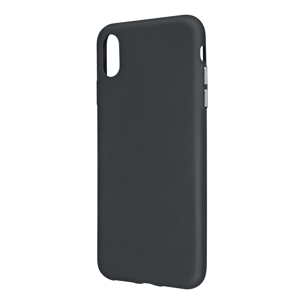 Huawei P20 Forever Basic tok fekete