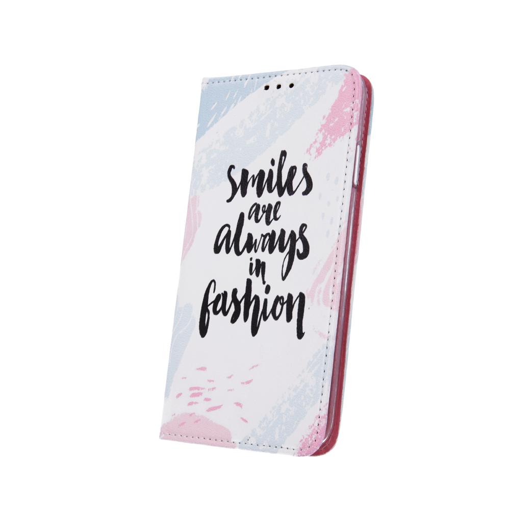 Samsung A30 / A20 Smart Trendy Smiles tok