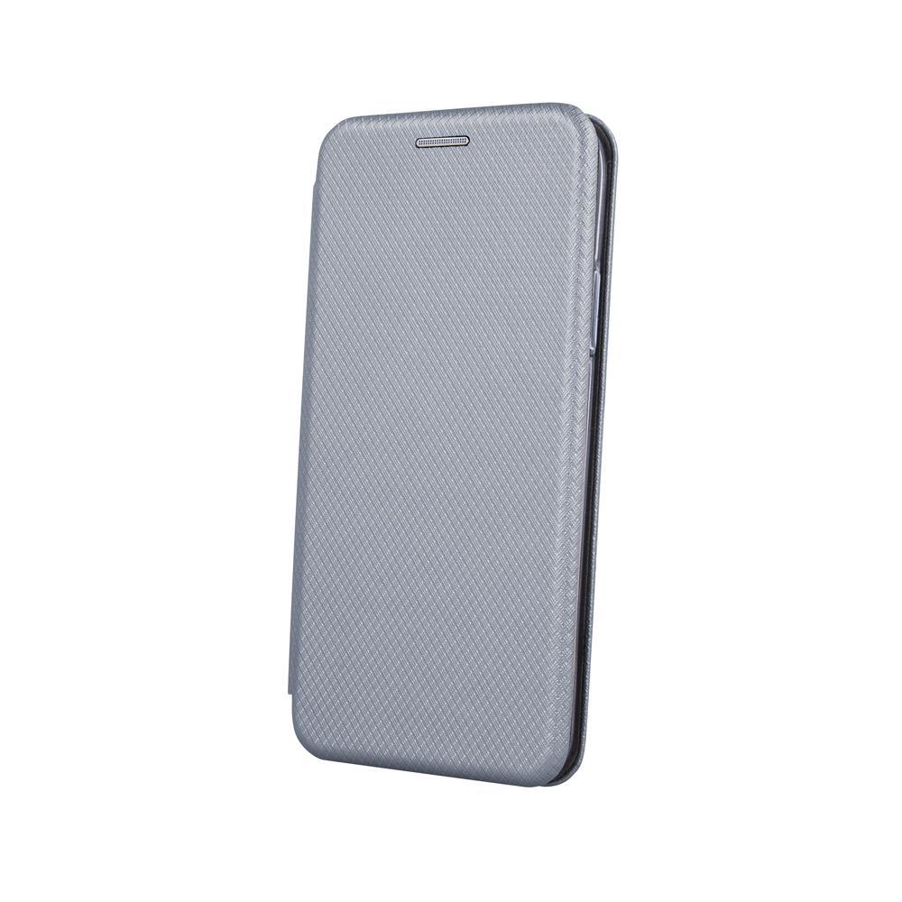 Samsung A40 okos Verona tok szürke