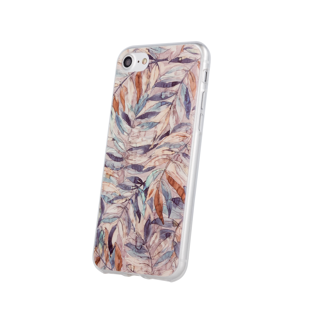 Ultra Trendy Autumn1 tok iPhone 6 / 6S telefonokhoz