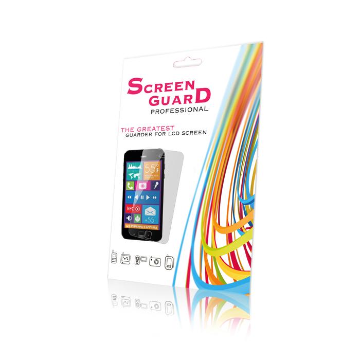 Prémium képernyővédő fólia Huawei Ascend P6 telefonhoz