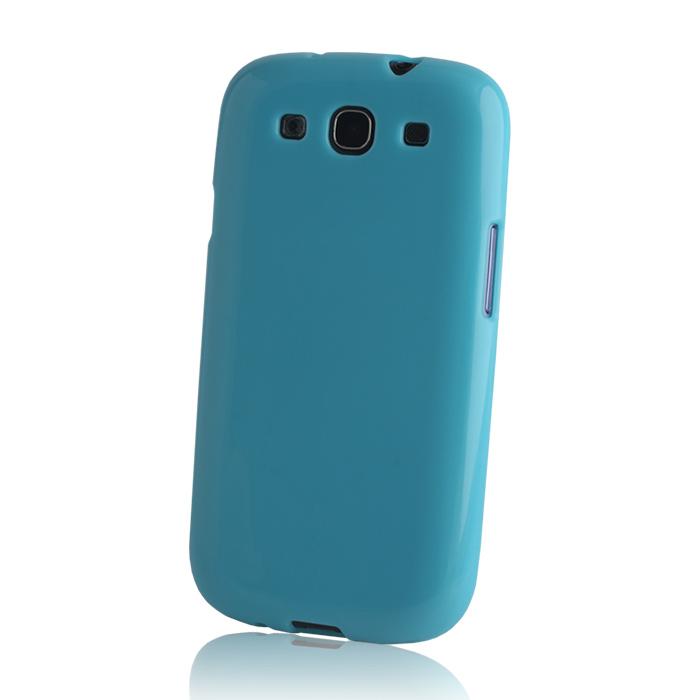 Microsoft Lumia 550 TPU tok kék