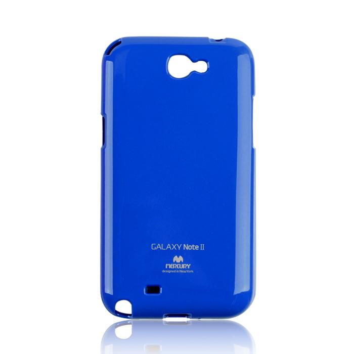 Samsung A3 2017 Mercury tok kék