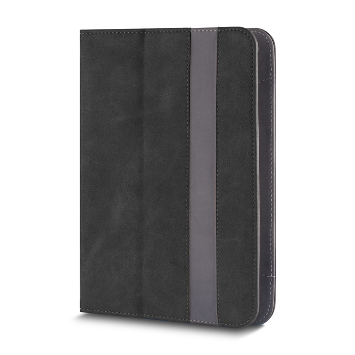 GreenGo Fantasia univerzális tablet tok 9-10`` fekete