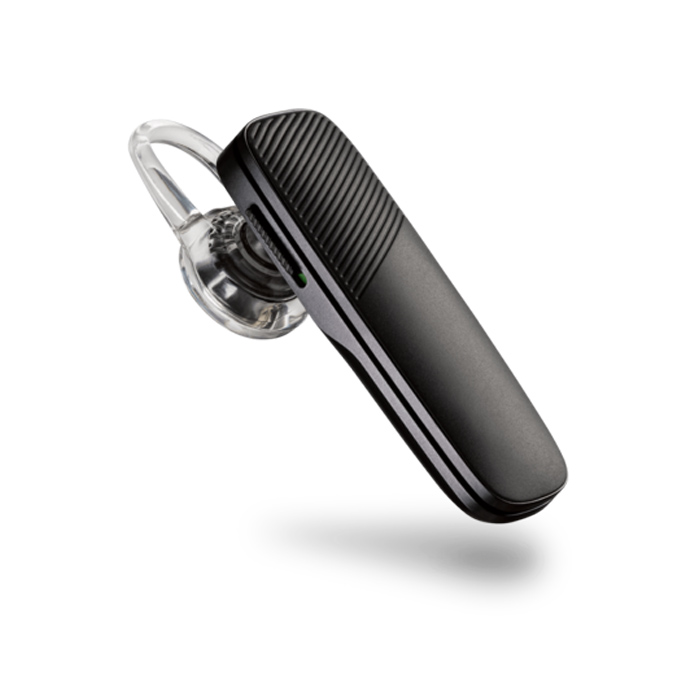 Plantronics bluetooth headset Explorer 500 fekete