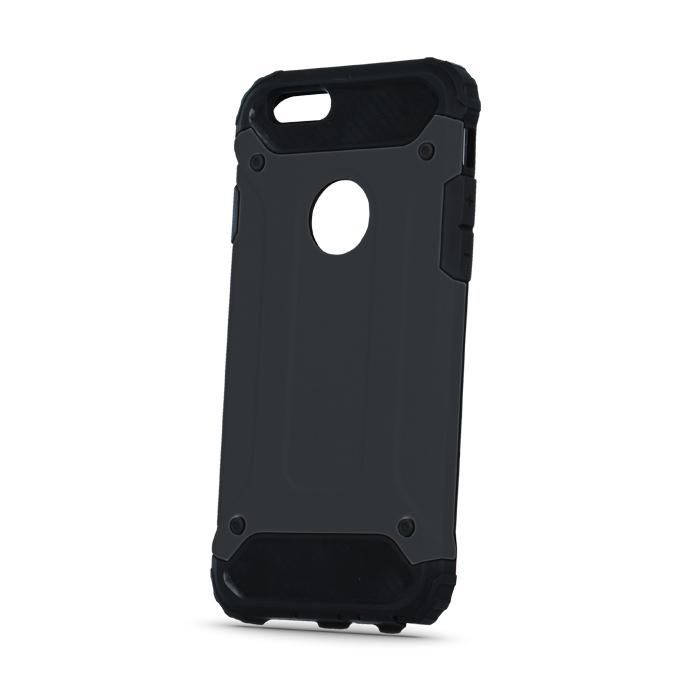 Huawei Mate 10 Lite Defender II tok fekete