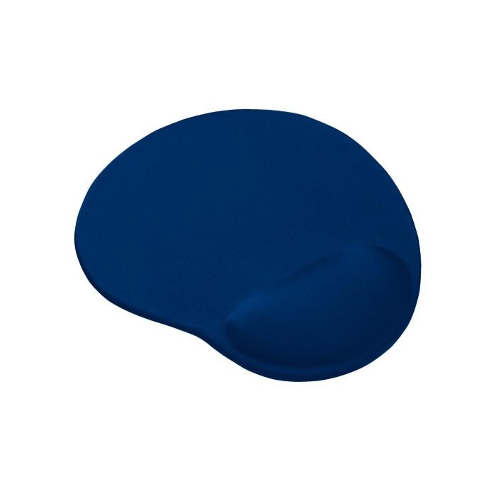 BigFoot egérpad kék