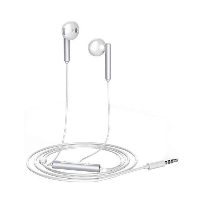 HUAWEI AM116 fülhallgató fehér