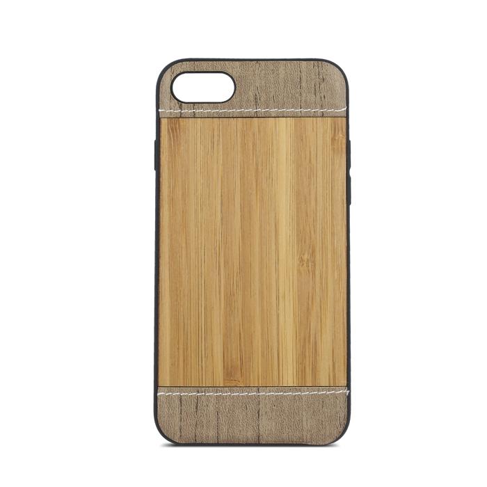 iPhone 7 Plus / iPhone 8 Plus Beeyo Fa No.1 tok