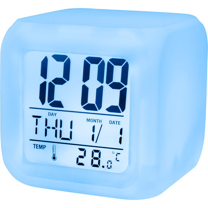 Setty ébresztő óra