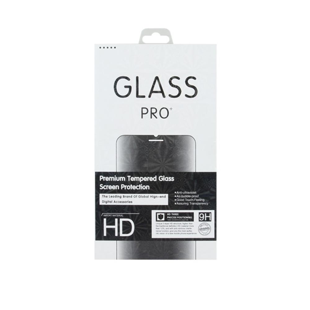 OEM Képernyővédő prémium edzett üveg Huawei Honor 9 Lite telefonhoz