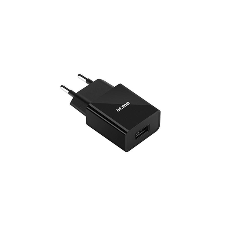 Acme Europe USB fali töltő CH201 (1 A)