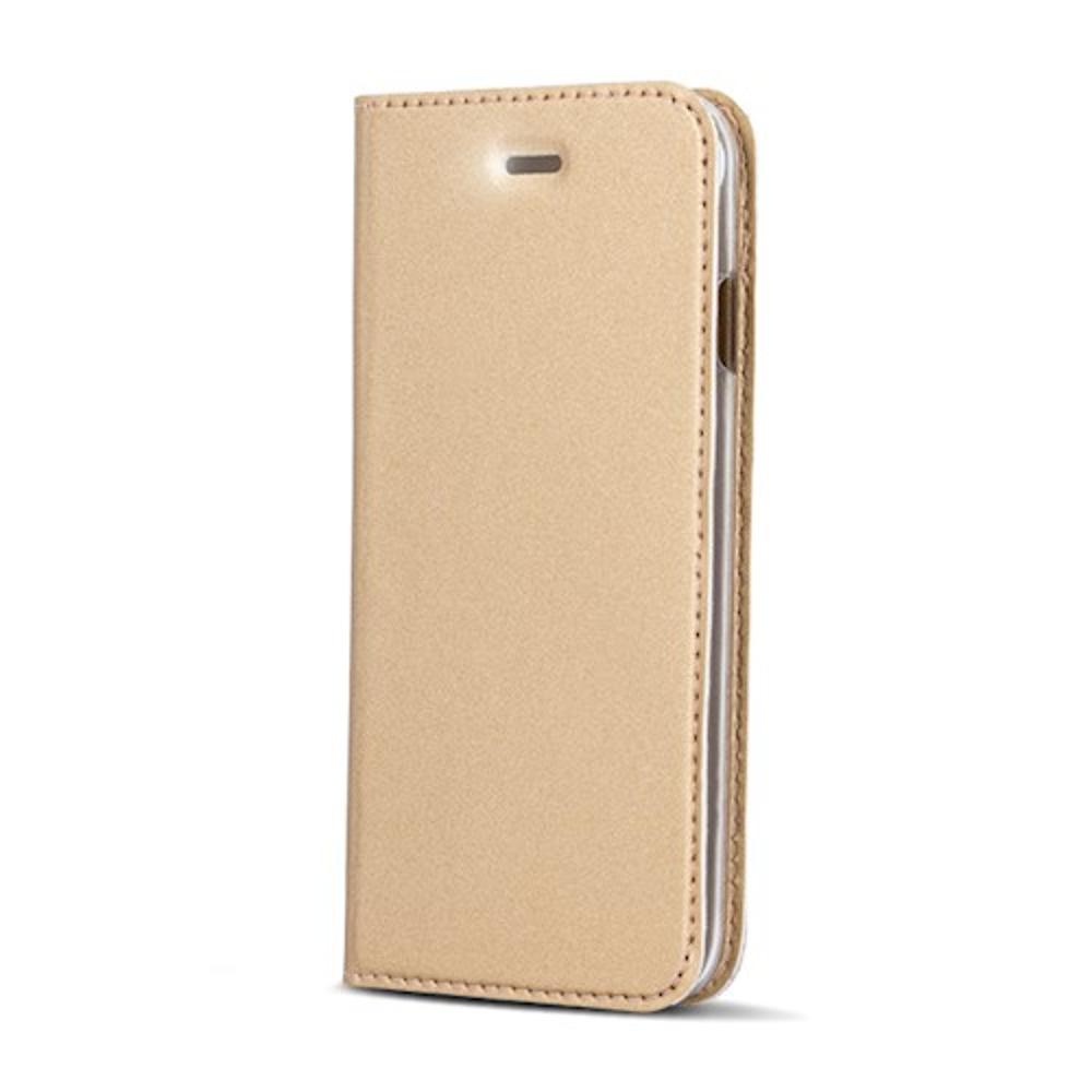 Huawei Y5 2018 okos prémium tok arany