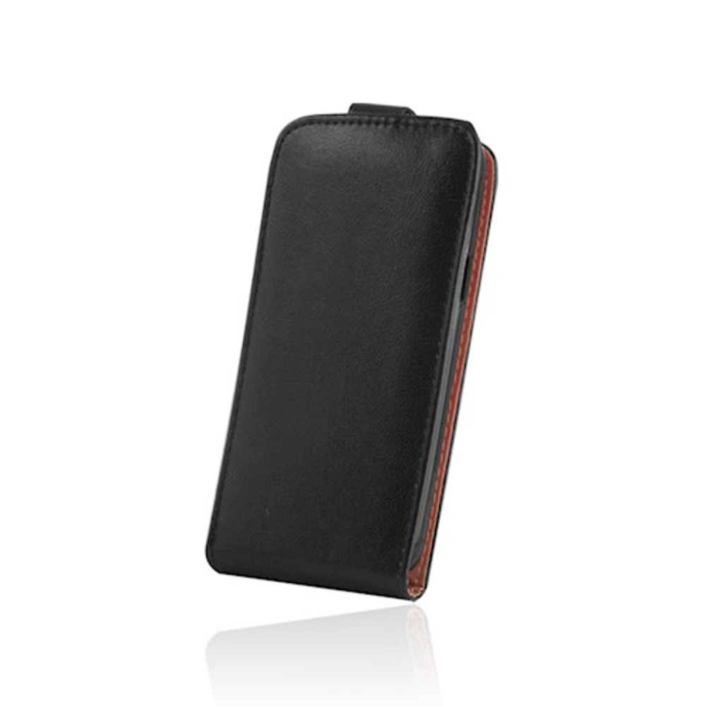 Huawei P20 Sligo plus tok fekete