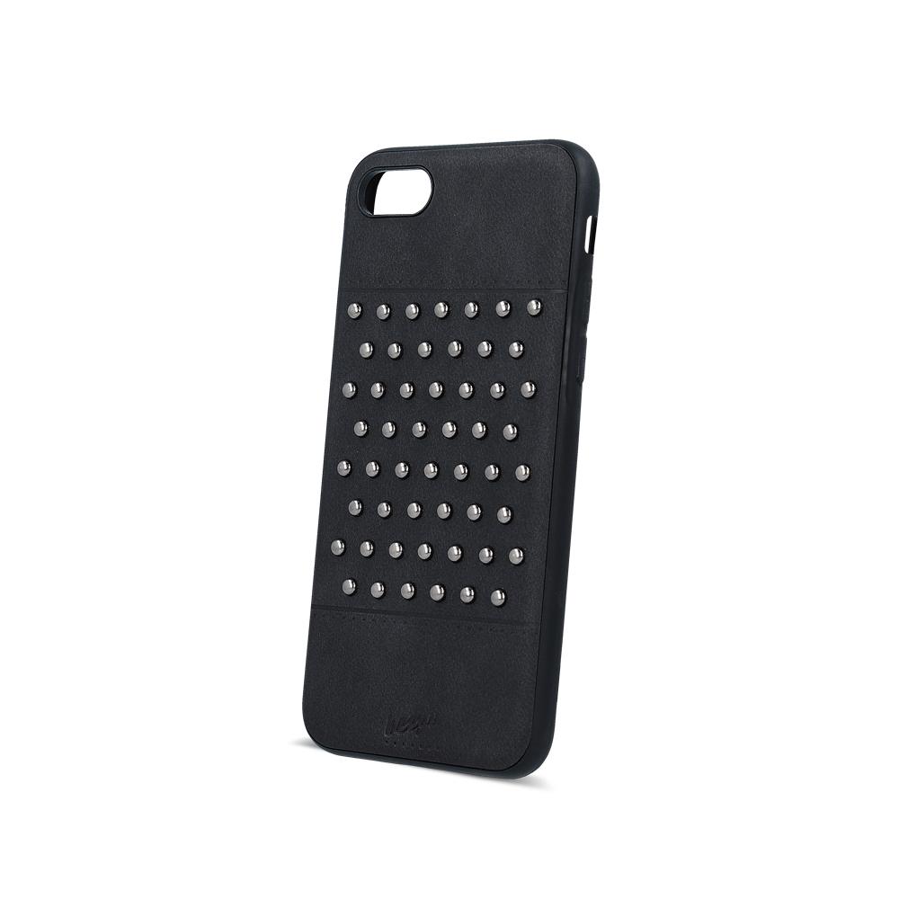 Beeyo Brads tok Type2 iPhone 6 Plus / iPhone 6s Plus fekete