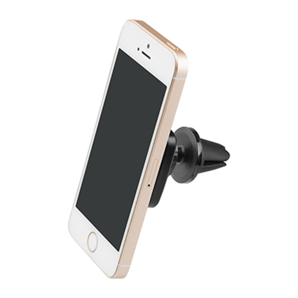 Acme Europe PM1101 mágneses autós telefontartó