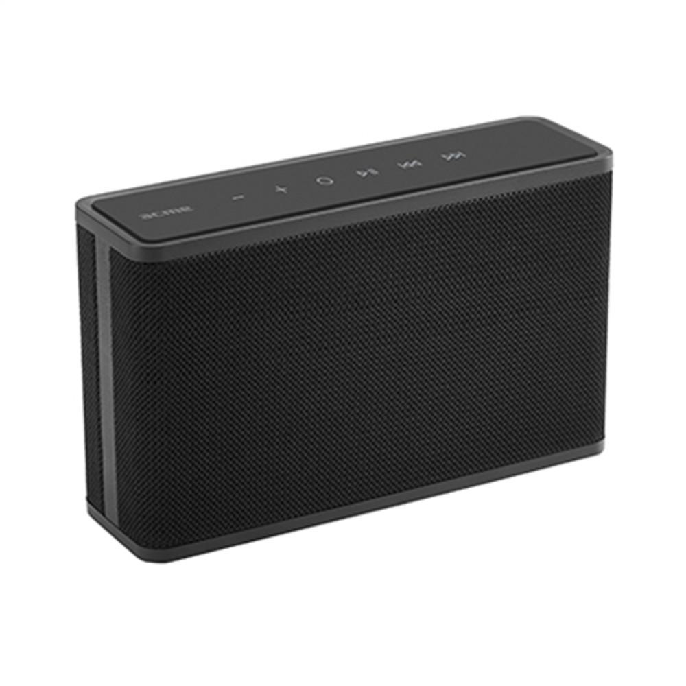 Acme Europe PS303 vezeték nélküli hangszóró, fekete