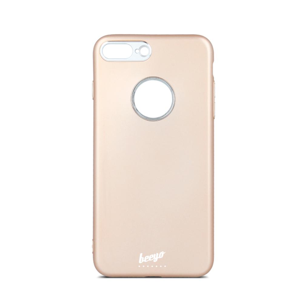 Huawei P20 Lite Beeyo Puha tok arany