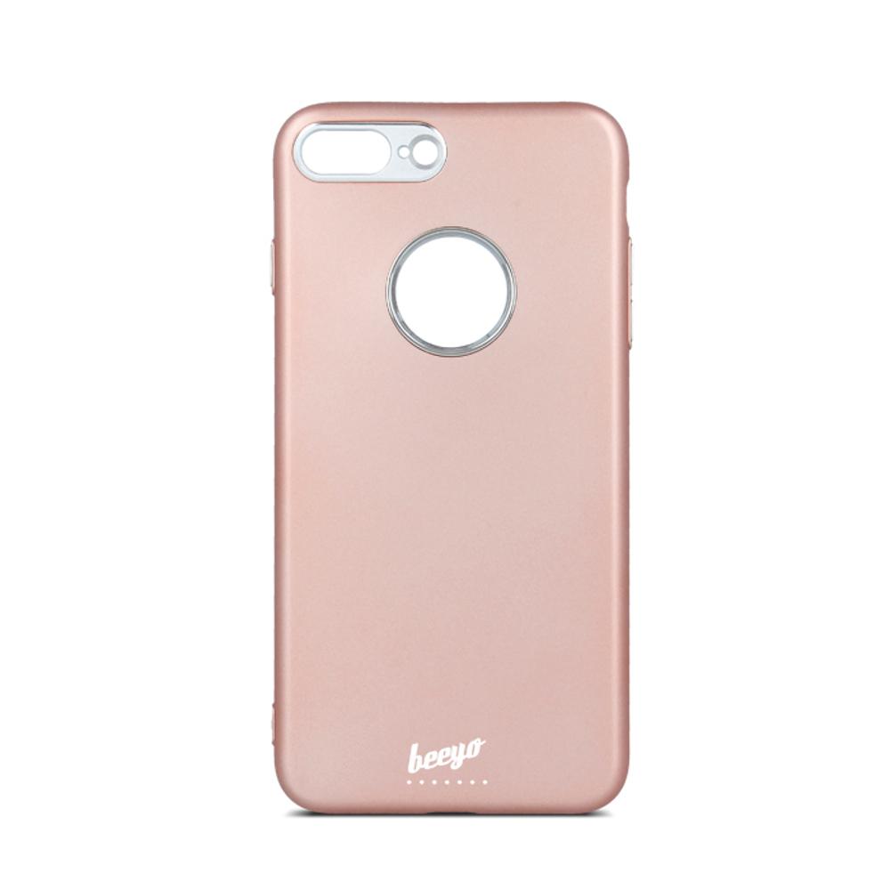 Xiaomi Redmi Note 5A Beeyo Puha tok rózsaarany