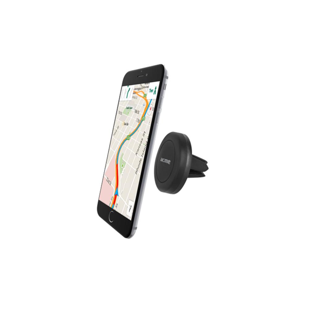 Acme Europe MH11 mágneses autós telefontartó