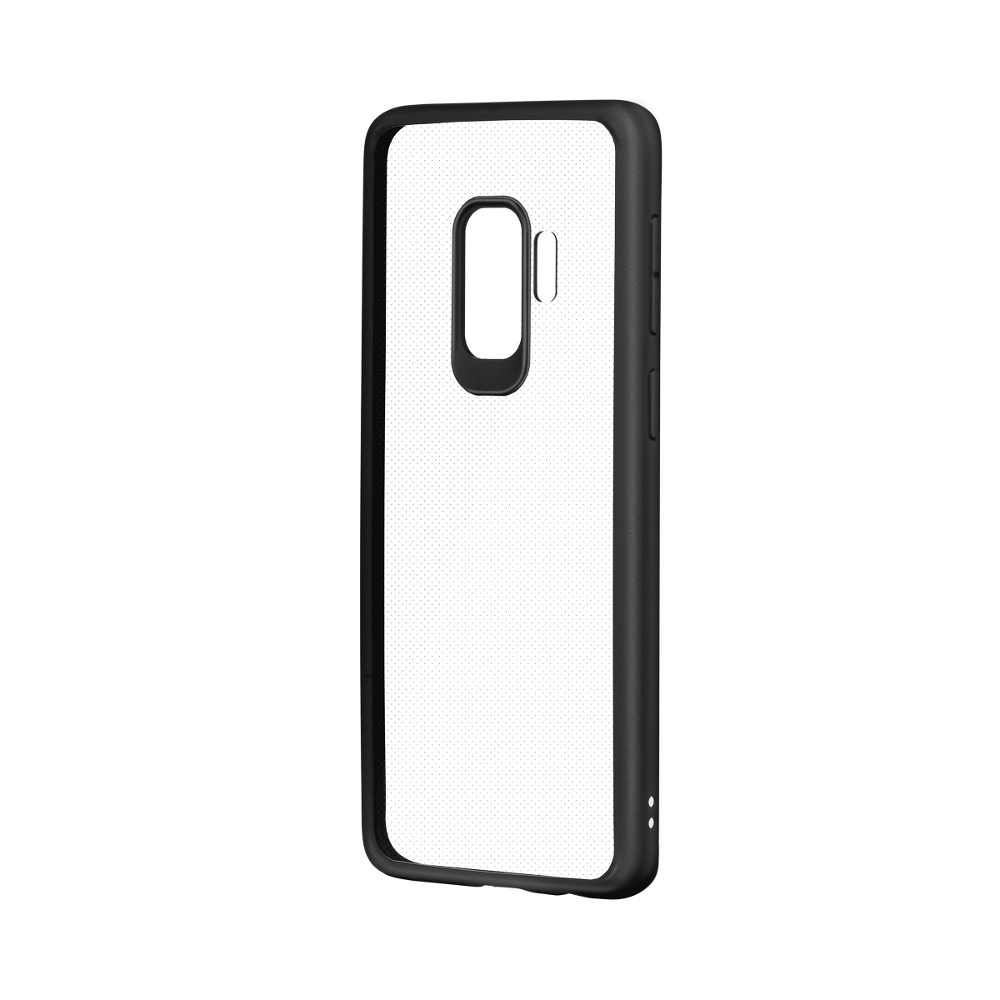 Devia Pure tok Samsung S9 G960, fekete