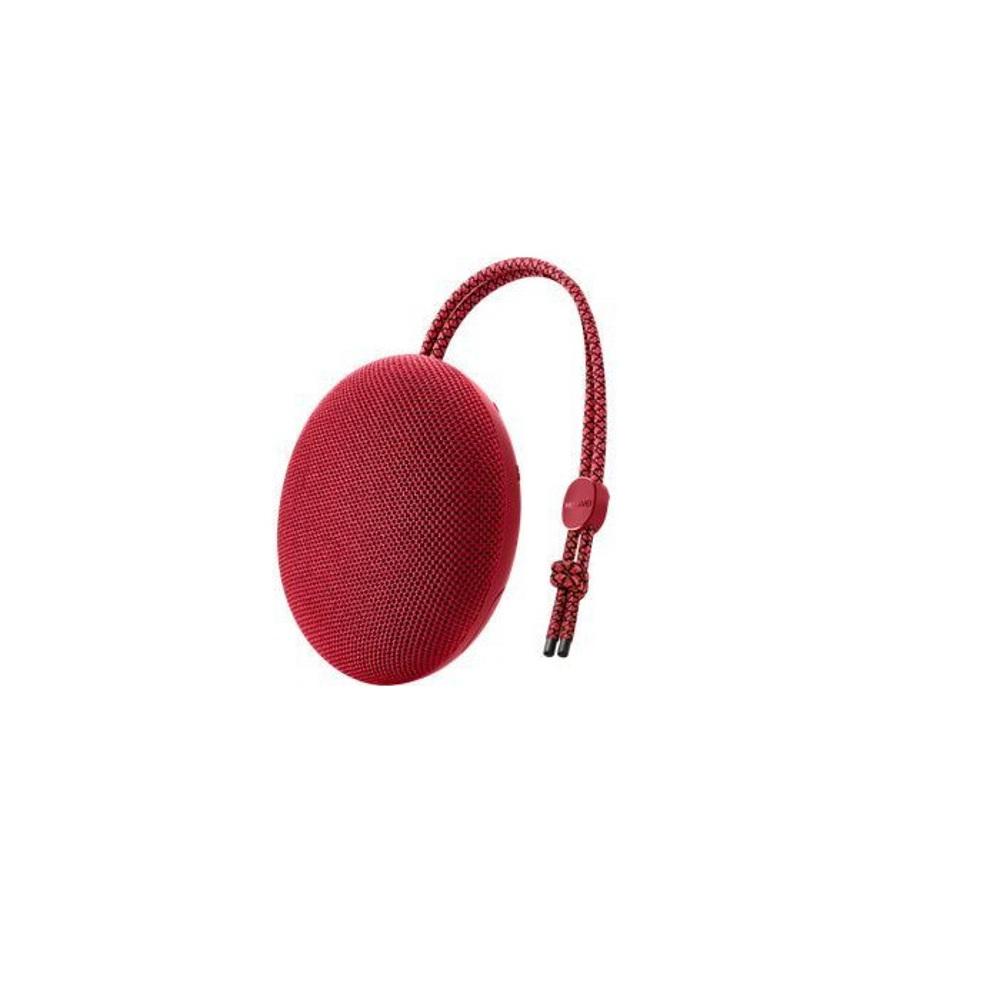 Huawei Bluetooth hangszóró CM51 piros