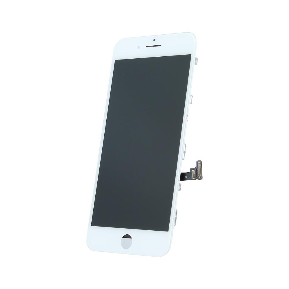 iPhone 7 Plus LCD kijelző + érintőpanel, fehér, AAAA minőség